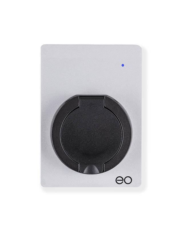 EO_17-1.jpg