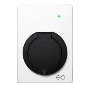 eo-mini-white300x300