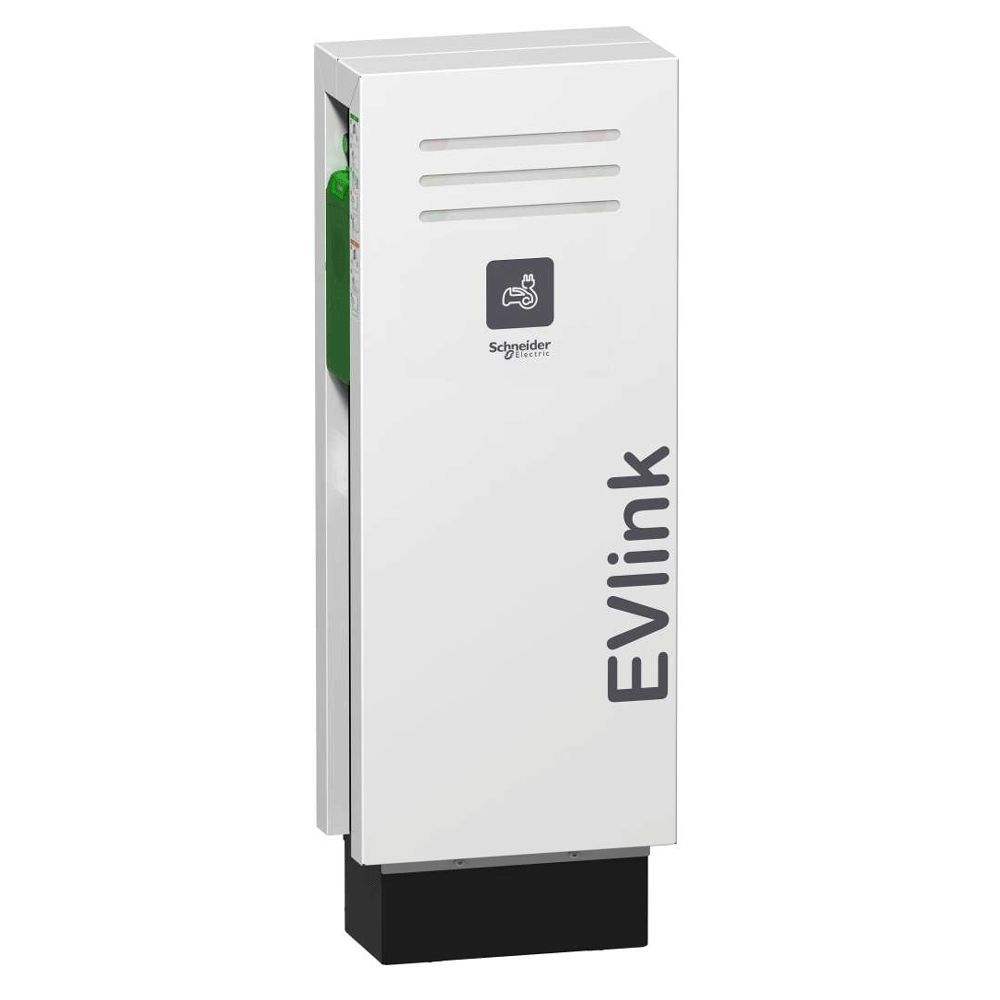 schneider-electric-evlink-parking-floor-standing-electric-vehicle-charging-station-2x-t2-7kw-240v-50hz-7923-p