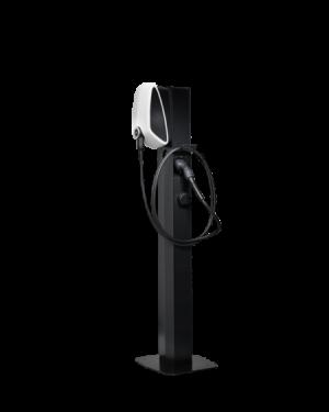 image of the EVBOX Elvi pole