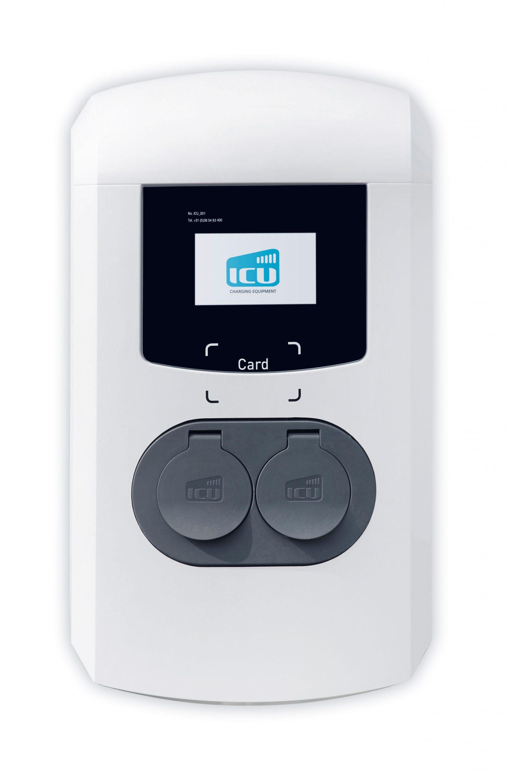 ICU-EVe-Display-front